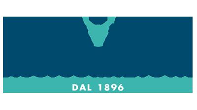 Cattolica_Assicurazioni