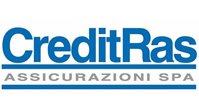 CreditRas-Assicurazioni