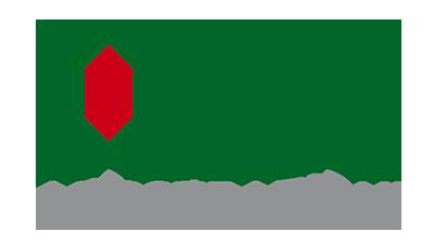 HDI_Assicurazioni