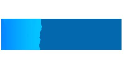 logo_appdrive