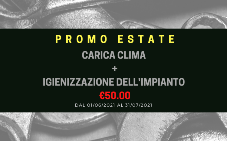 Promo Estate